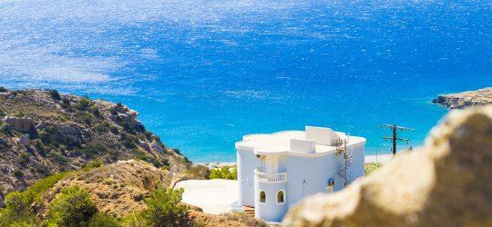 kreta-grecja