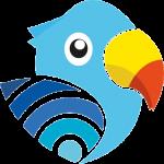 Logo-Transparent-Icon