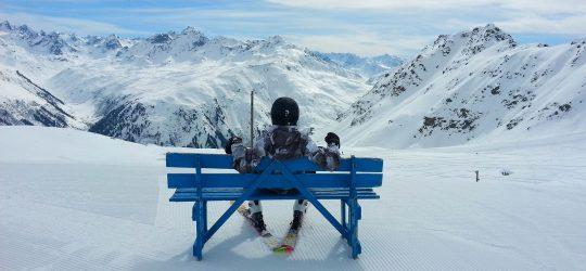 wyjazd-na-narty-szwajcaria