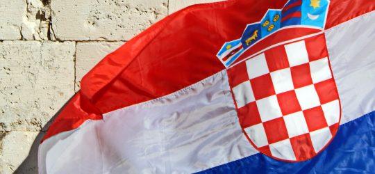 chorwacja-flaga