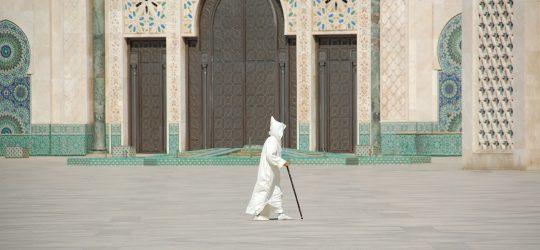 egzotyczne-wakacje-Maroko