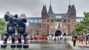 hotel-amsterdam-holandia-oferta