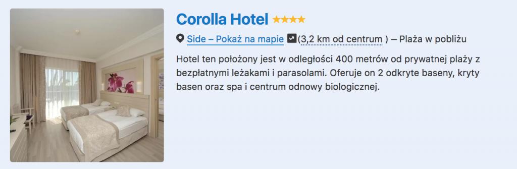 hotel-riwiera-turecka