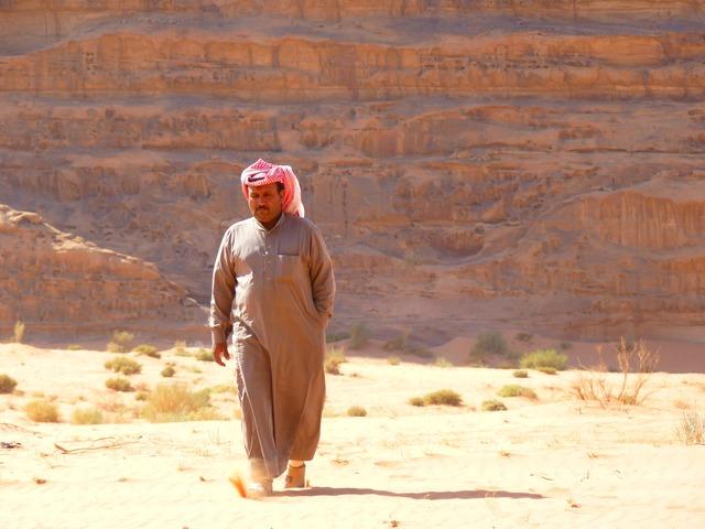 hurghada-egipt-3