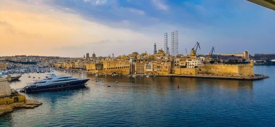 Malta-last-minute