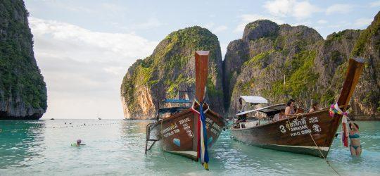 tajlandia-lodzie-plaza