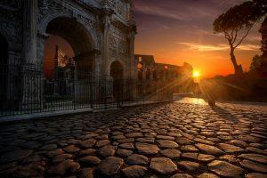 wwycieczka-do-rzymu-urlop