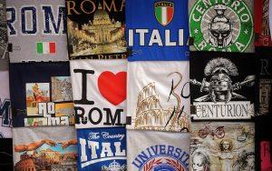wycieczka-do-rzymu