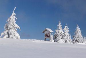 zimowy-wyjazd-na-narty-do-czech