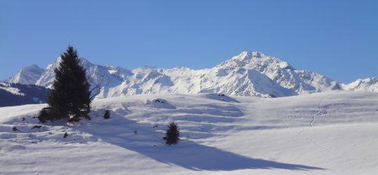 Austria-wyjazd-na-narty