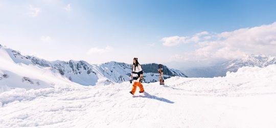 snowboard-narty