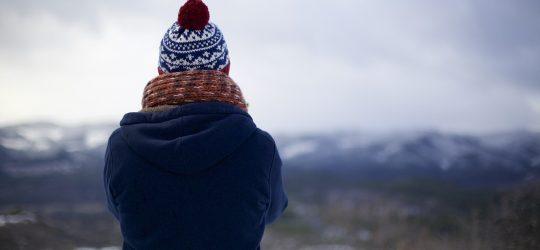 Słowacja-wyjazd-na-narty