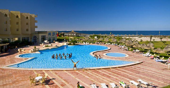 egipt hotel