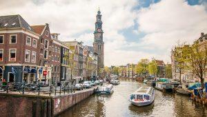 wycieczka-amsterdam-i-festiwal-tulipanow-wycieczka