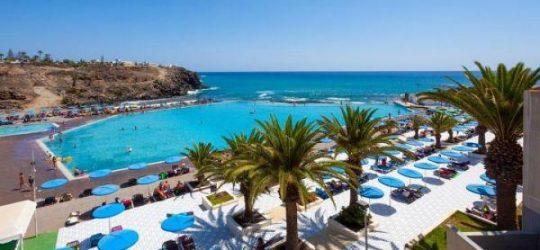 Wyspy-Kanaryjskie-hotel-annapurna-hotel-tenerife