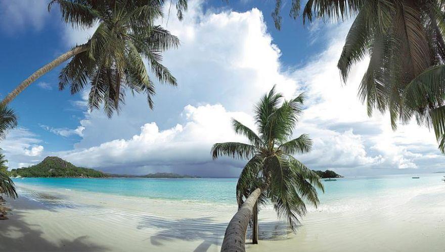Seszele-hotel-berjaya-praslin-beach-resort