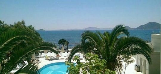 Turcja-hotel-dragut-point-north