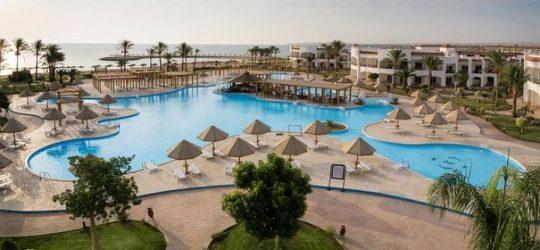 Hurghada-hotel-grand-seas-resort