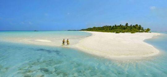 hotel-Malediwy-holiday-island-resort-spa