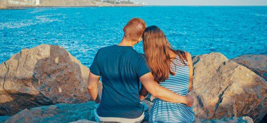 wakacje na Kos