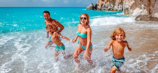 grecja-krótkie-wakacje