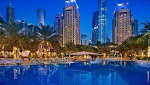 emiraty