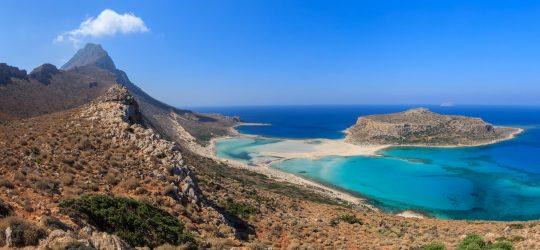 kreta grecja