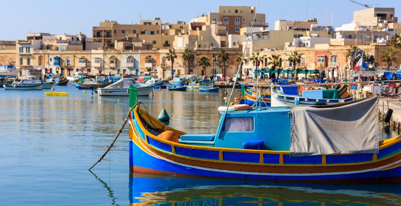malta-krótki-urlop