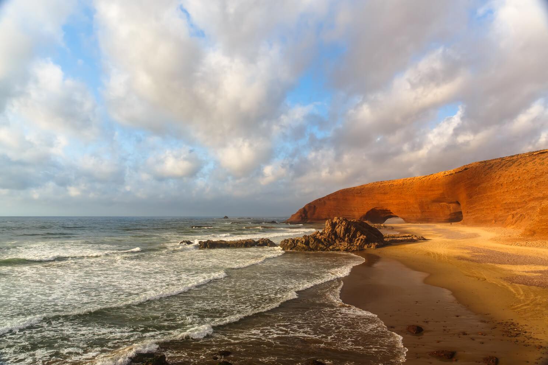 maroko-krótki-urlop