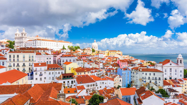 portugalia-lizbona