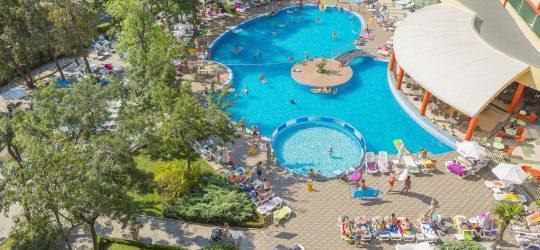 tanie wakacje w bułgarii