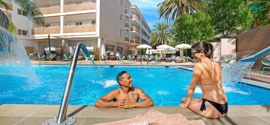 wakacje w hiszpanii