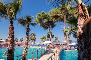 wakacje w albanii