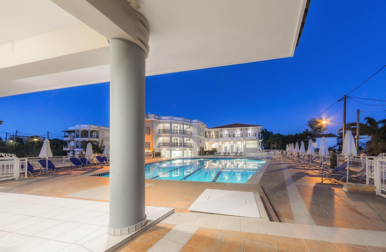 last minute wakacje w grecji