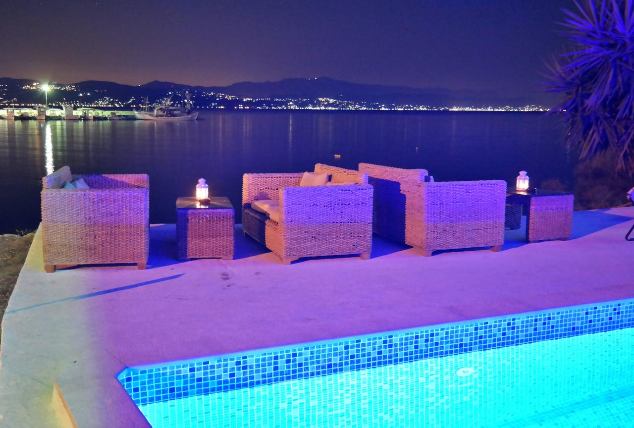 tanie wakacje w grecji