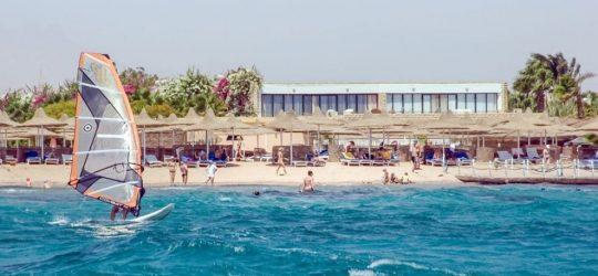 Tanie wakacje w Egipcie