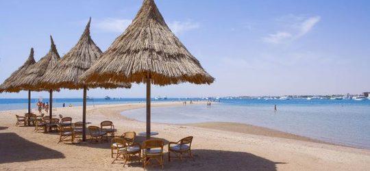Hurghada,