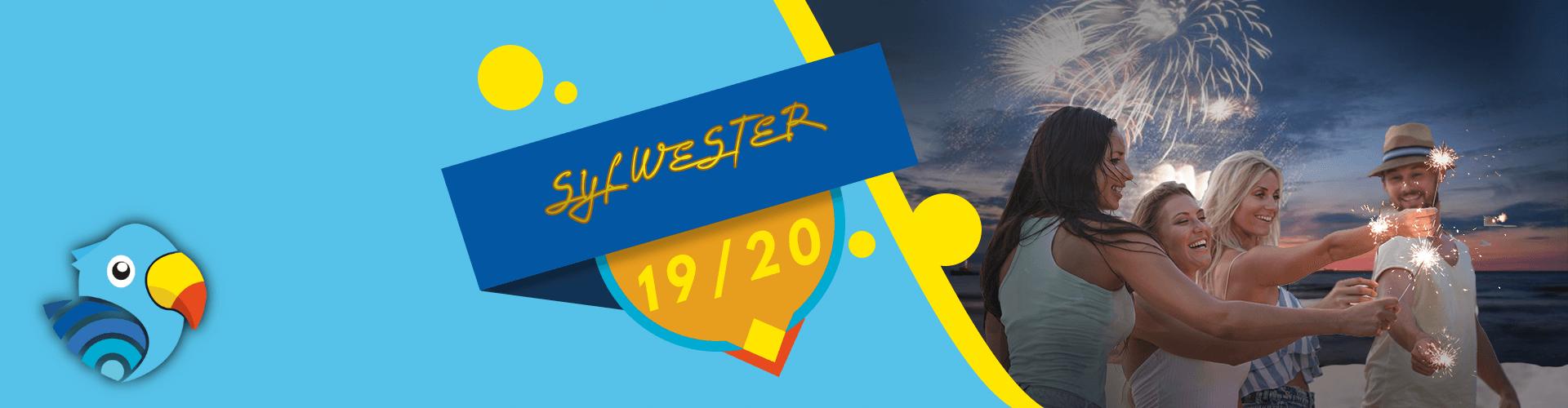 Silvester2020