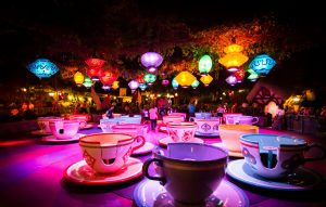 tea-cups-at-disney