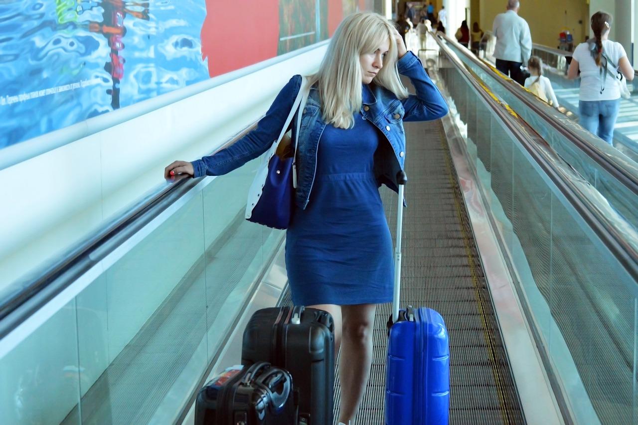 wakacje bez paszportu