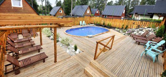 Tatry Holiday Resort Słowacja