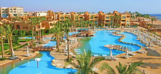 Rehana Royal Beach Resort Aqua Park & SPA