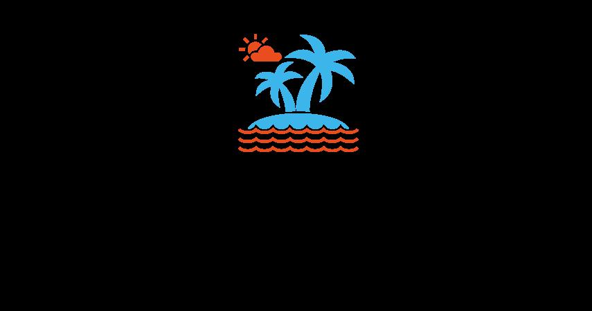 Egzotyka