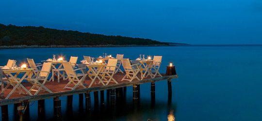 Bodrum Park Resort