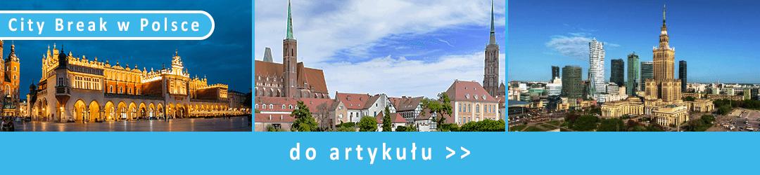 Polsce