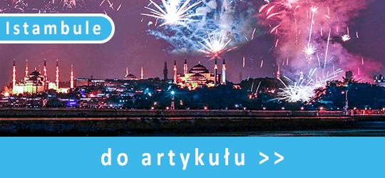Istambule