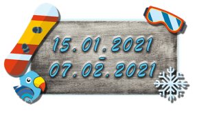 15.01.2021-07.02.21