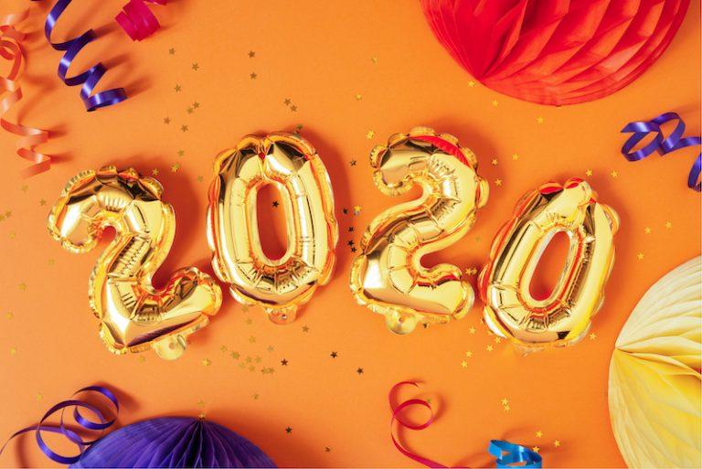 sylwester 2020