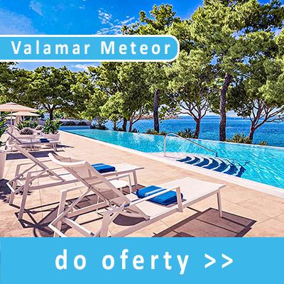 Valamar Meteor