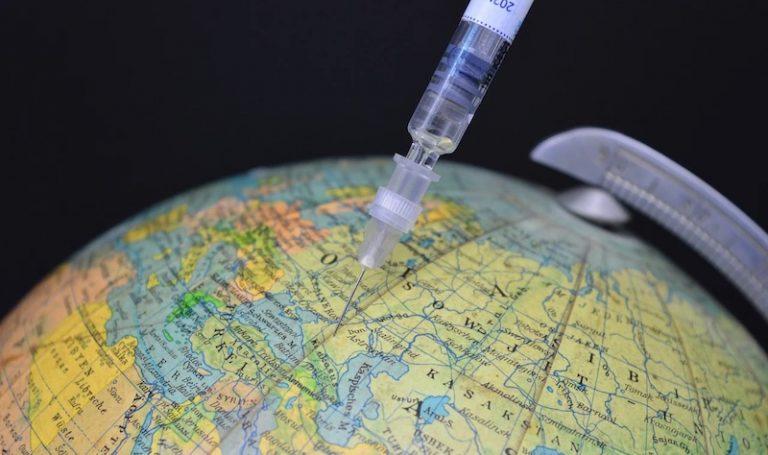szczepionka covid-19